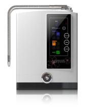 Picture of Venus Water Ionizer
