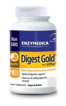 Picture of Digest Gold with ATPro