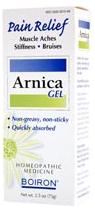 Picture of Boiron Arnica Gel