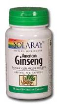 Picture of American Ginseng