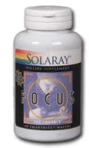 Picture of Focus For Children