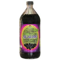Picture of Acai 100