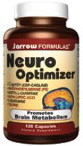 Picture of Neuro Optimizer