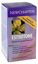 Picture of Estrotone (Out Of Stock until September)