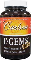 Picture of E Gems Elite