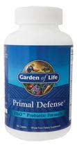 Picture of Primal Defense