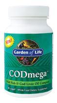 Picture of Codmega