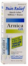 Picture of Arnica Gel