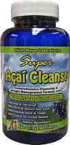 Picture of Super Acai Cleanse