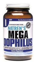 Picture of Mega Dophilus