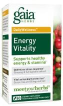 Picture of Energy Vitality