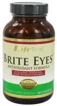Picture of Brite Eyes