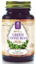 Picture of Pure Green Coffee Bean Extract