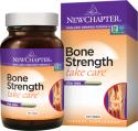 Click image to show details for Bone Strength 180 Slimtabs