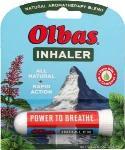 Click image to show details for Olbas Inhaler